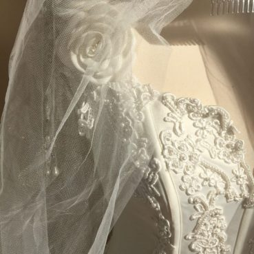 Wedding Dress Sutton dry cleaner